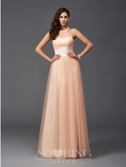 Formal Gowns 2016, Cheap Formal Dresses Australia Online - AdoringDress