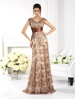 Evening Wear, Cheap Evening Dresses Canada Online Sale - MissyDress