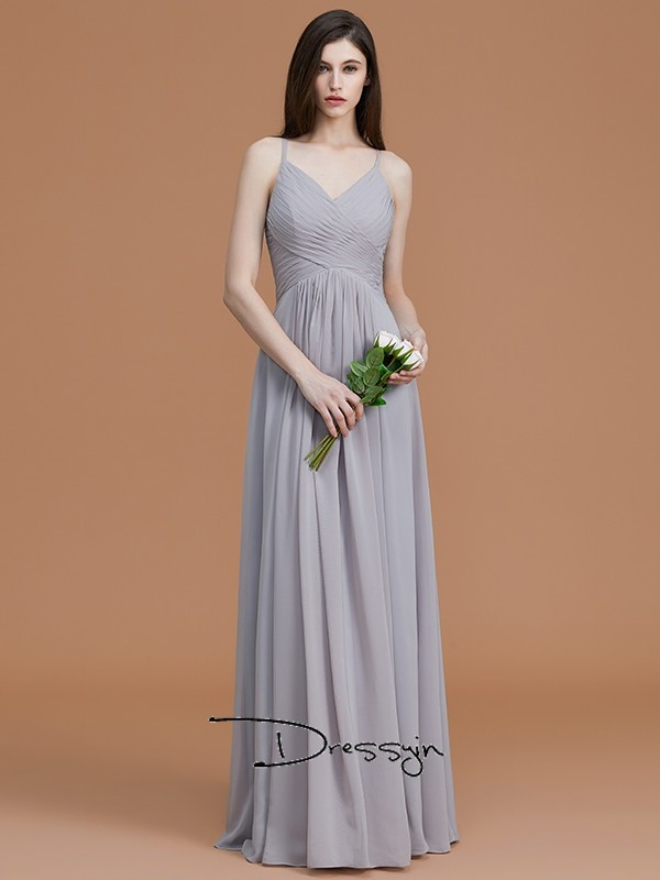 https://www.dressyin.co.uk