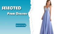 Prom Dresses, Buy Occasion Dresses 