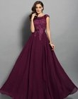 prom dresses UK     cheap prom dresses       QueenaBelle UK2017    prom dresses UK on sale      cheap prom gowns  online       cheap prom dresses 2017 online  - Atrakcje