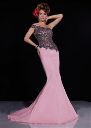 Prom Dress | Evening Dresses, Cheap Women Dresses Under 100 - QQdress.com - Plener