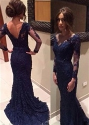 Prom Dresses UK, 2016 Prom Dress Hot Sale - QQdress.com - Plener
