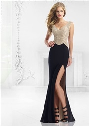 Special Occasion Dresses, 2017 Prom Dresses and Evening Gowns - Plener