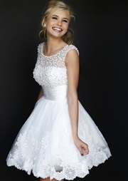 Wedding Dresses Sale, Bridal Gowns Online, Cheap Wedding Dresses Under 100 - Sukienki na wesele