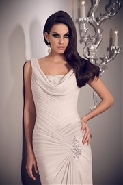 Wedding Party Dresses - Bridesmaid Dresses - Plener