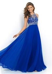 Prom Dresses Hot Sale, Discount Evening Dresses Online, Hot Sale Dresses - Plener
