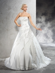 https://www.dressyin.co.za/wedding-dresses - Atrakcje