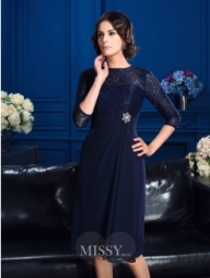 Find suitable mother of the bride/groom dresses nz online at Missydress.co.nz in various styles, colors & lengths to be an elegant lady in your important day. - Suknie ślubne