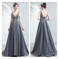 Latest Dark Green Formal Dresses Australia Floor Length Evening Gowns for Women https://www.formaldressau.com/collections/grey-formal-dresses - Buty ślubne damskie