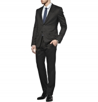 Gucci Heritage Two Button Lightweight Wool Suit | MR PORTER - Garnitury