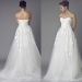 Tony Ward Wedding Dresses 2015 Collection - MODwedding