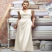 QueenieAustralia-Bridesmaid Dresses| Shop bridesmaid dresses online Australia