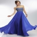 Long Beaded Strapless Royal Mori Lee 95015 Evening Gown [Mori Lee 95015 Royal] - $158.90 : 2015 Prom Dresses, 60% off Girls Homecoming Dresses Outlet