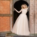 Stephanie Allin Wedding Dresses 2013 | Wedding Inspirasi