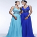 2014 Beaded Sherri Hill 11102 Long Prom Dress [cheap long prom dress] - $198.00 : www.2014dressesforprom.us
