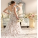 Essense Wedding Dress Style D1639 - Formal Wedding Dresses