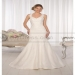 Essense Wedding Dress Style D1616