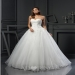 Wedding Dresses, Cheap Bridal Gowns Online Australia - AdoringDress