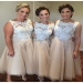 https://www.dressyin.co.za/bridesmaid-dresses
