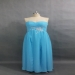 Dress Schweiz
