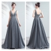 Latest Dark Green Formal Dresses Australia Floor Length Evening Gowns for Women https://www.formaldressau.com/collections/grey-formal-dresses