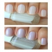 MAKE YOUR WEDDING: Manicure - bridal nails