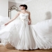 Naomi Neoh Collections - Heirloom - Marie