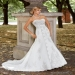 Annais Bridal - Almond - Feeling