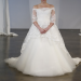 Marchesa Spring Bridal 2014